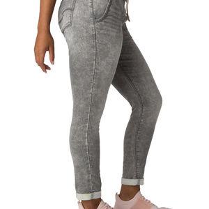 Levi's Jeans - Levi Strauss & Co. Women's Denim Joggers